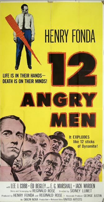 12 Angry Men b